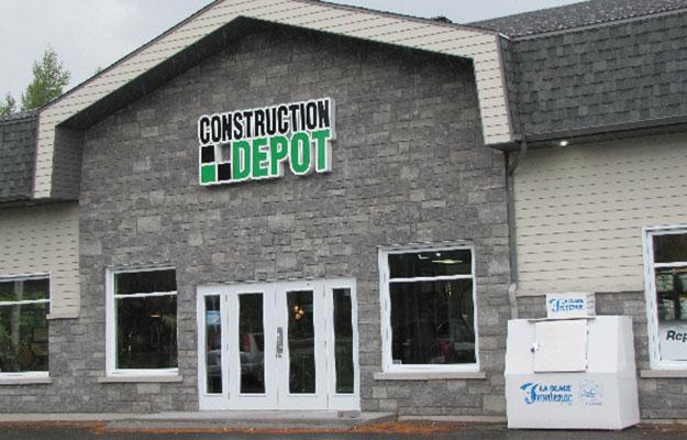enseignes-lettres-construction-depot