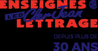 logo-clerjean-footer-3